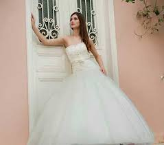 wedding dresses michigan finding the right wedding dress shoes and veil for your michigan