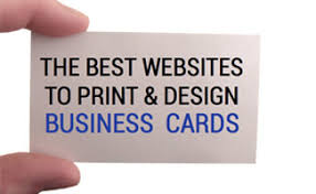 Momo Business Cards Best Business Cards Online Moo Vs Vistaprint Vs Zazzle U0026 More