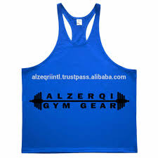 bodybuilding clothing bodybuilding clothing suppliers and