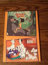101 dalmatians book books ebay