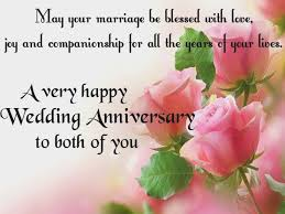 congratulations on your wedding wedding anniversary congratulations quotes congrats on your