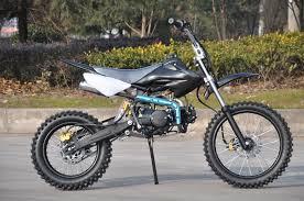 125cc motocross bikes pit bike 125cc fx 125f field style pit bike dirt bike 2017 version