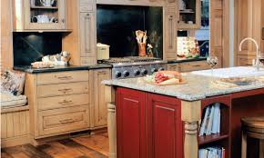 Kitchen Color Combination Ideas Uncategorized Cabinet Countertop Color Combinations In Best