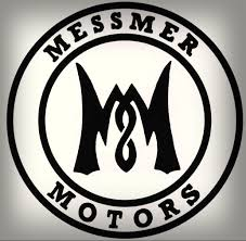 messmer motors tacoma wa read consumer reviews browse used