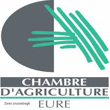 chambre agriculture du gard chambre agriculture gard 100 images zones humides zones utiles