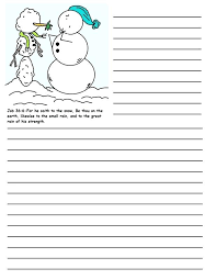 printable lined paper editable primary writing paper lined paper lined writing primary writing