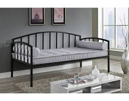 daybed bela beautiful daybed parts attractive marvelous queen