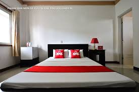 Zen Bedrooms Reviews Zen Rooms Station 1 Balabag 2017 Room Prices Deals U0026 Reviews