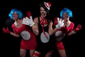 Halloween Costumes 1 2 Halloween Costume Party Matt Gade Photojournalist