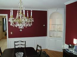 11 best dining rooms images on pinterest wall colors house