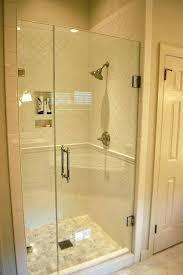 bathroom shower enclosures ideas shower door ideas shower door ideas bathtub shower door ideas