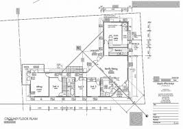 how to read house blueprints unique how to read a floor plan symbols floor plan how to read a