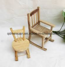 wholesale children rocking chair china wholesale children rocking