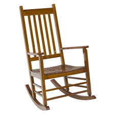 Patio Chairs Canada by Furniture Home Wood Rocking Chair Glider Rocking Chair Plans Pdf