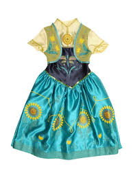 Anna Costume Frozen Anna Costume Shopping In Pakistan