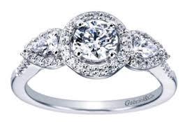 white gold diamond ring lr50665 j douglas jewelers contemporary 3 engagement ring j douglas jewelers