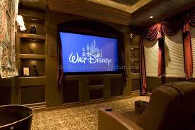 home theater family room design home theater room design plans 12 best home theater systems