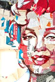 Marilyn Monroe Art 417 Best Marilyn Monroe Art Images On Pinterest Norma Jean
