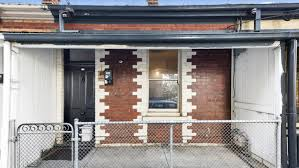 cheap two bedroom home in trendy prahran up for sale but there u0027s