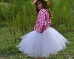 Halloween Costumes Cowgirl Woman 23 Tutu Land Images Cowgirl Costume Cowgirl