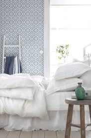 charming ideas for bedroom wallpaper about home interior design