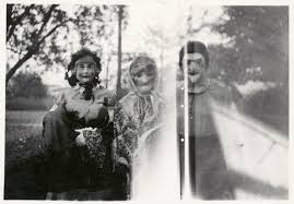 vintage black and white halloween images freaky vintage halloween images u2013 halloween wizard