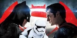 batman v superman every easter egg u0026 hidden detail