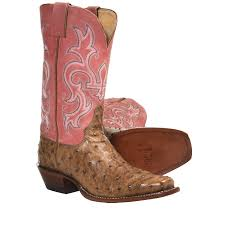 womens quill boots image result for http i stpost com justin boots punchy
