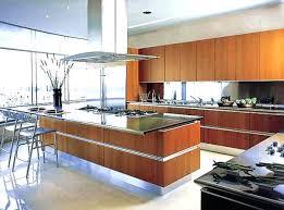 florida kitchen design kitchen cabinets miami florida kitchen design prices in cabinet