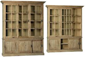 reclaimed wood wall cabinet the seven drawers reclaimed wood and industrial steel cabinets