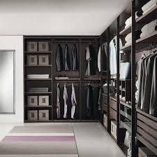 Contemporary Fitted Bedroom Furniture Wardrobe Quality Custom Made Fitted Wardrobes By Martin West