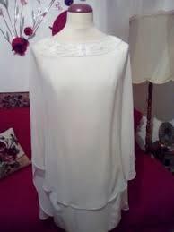 brautkleid heine heine chiffon weißes brautkleid in rheinland pfalz bad ems