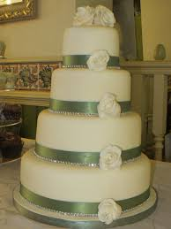 wedding cake ingredients cost discover and save creative ideas