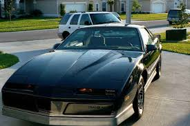 1984 trans am third generation f body message boards