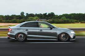 cars audi how to stance a car everything you need to know