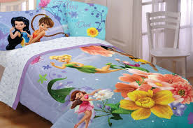 tinkerbell room decor for kids design ideas and decor