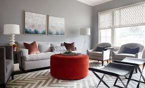 Home Design Services Orlando | best interior design orlando for interior design h 12050