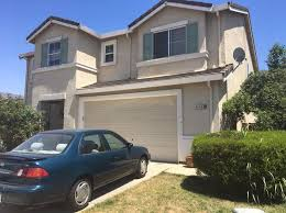 2 Bedroom Houses For Rent In Stockton Ca Stockton Real Estate Stockton Ca Homes For Sale Zillow