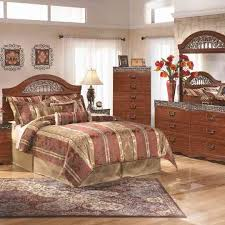 Products Bedroom Sets ShowMe RenttoOwn - 7 piece bedroom furniture sets
