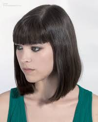pageboy hairstyle gallery image result for pageboy cut hair i like pinterest haircuts