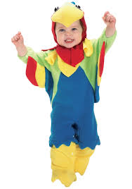 toddler boy halloween costume collection 12 month boy halloween costumes pictures collection 4