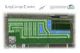 king george estates dsld homes new homes in thibodaux la