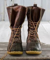ll bean s boots size 12 25 best ll bean boots mens ideas on bean boots