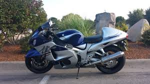 new or used suzuki hayabusa motorcycle for sale cycletrader com