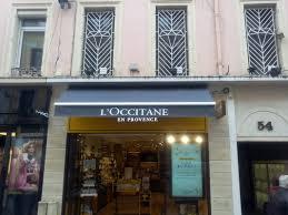 Store Banne Dickson Orchestra Pose D U0027un Store Banne Traditionnel Gênes Avec Lambrequin