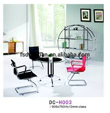 Quality Conference Tables Conference Table Power Outlet Conference Table Power Outlet