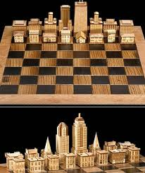 chess styles pin by talitha on chess pinterest chess pieces chess and