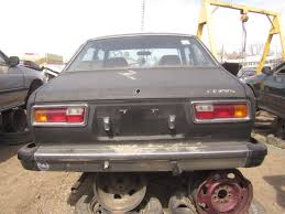 junkyard find 1975 toyota corolla the truth about cars