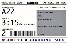 united airlines change fees united airlines change fee how to reduce change fee