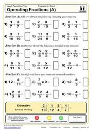year 2 fractions fraction word problems worksheets